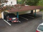 carports_holzbau_rainer_3.jpg
