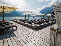 Holzbau_Maier_Bramberg20140626-Strandhotel-Entner-by-BAUSE-033.jpg