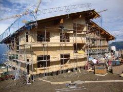 Holzbau_Burgschwaiger_latschenhof_Bauphase04.JPG