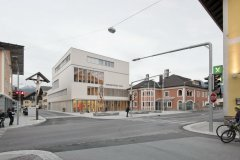 GMZ_kuchl_LP_architektur_Foto_C_Volker Wortmeyer_06.jpg