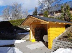 Gartenhaus_Holzbaumeister_Johann_Schnitzhofer_Abtenau.jpg