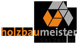 Holzbau- Meister Salzburg